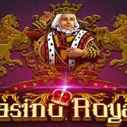 Casino Royale Slot Online