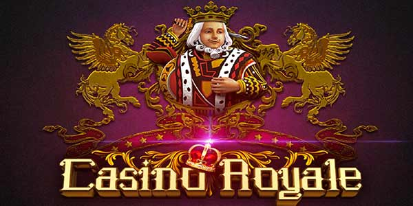 Casino Royale Online