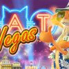 Cat in Vegas slot machine