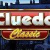Play Cluedo Slot Machine