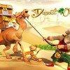 Play Desert Oasis Slot Online