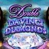 Play Double Da Vinci Diamonds