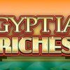 Egyptian Riches Slot Online by WMS