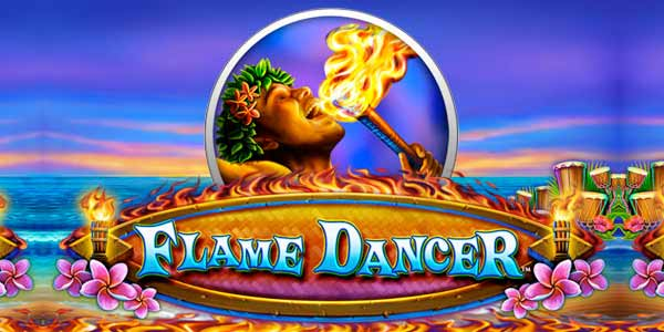 Flame Dancer _ Rizk Online Casino