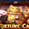 Play Fortune Cat Slot Online