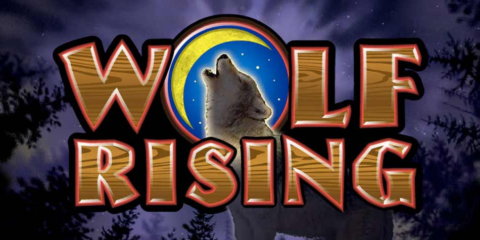 free-wolf-rising-slot-online