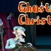 Play Ghosts of Christmas Slot Online