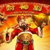 Play God of Fortune Online Slot