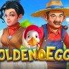 Play Golden Eggs Online Slot