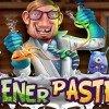 Play Greener Pasteur Slot Machine