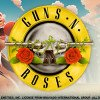 Play Guns N Roses Online Slot Machine