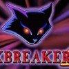 Play Hexbreaker 2 Slot Machine