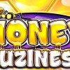 Play Honey Buziness Slot Online