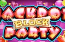 Jackpot Block Party