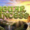 Play Jaguar Princess Slot Online