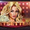 Play Jetsetter Slot Online