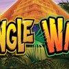 Play Jungle Wild Slot Machine