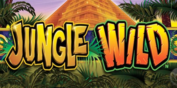 Free Slots Jungle Wild