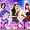 Play K-Pop Slot