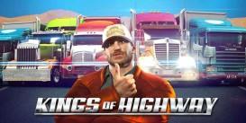 Kings of Highway
