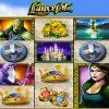 Play Lancelot Slot Machine Online