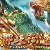 Play Legend of Nezha Slot Online