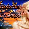 Play Madame Monarch Slot Online