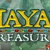 Play Mayan Treasures Slot