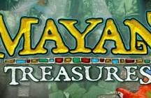 Mayan Treasures