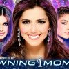 Miss Universe Crowning Moment Slot Machine