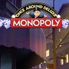 Play Monopoly Once Around Deluxe Slot Online