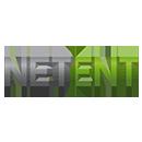Play NetEnt Slots Free