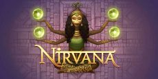 Nirvana Slot