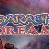 Play Pharaohs Dream Slot Online
