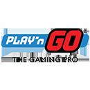 Play N Go Slots