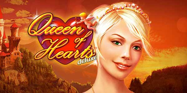 Spiele Heart Of Romance - Video Slots Online