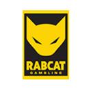 Rabcat Slots
