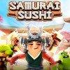 Play Samurai Sushi Slot Online