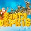 Play Santa Surprise Slot Online
