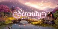 Serenity Slot