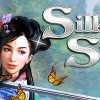 Play Silk and Steel Slot from Bally