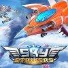 Sky Strikers Slot Online