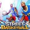 Play Street Basketball Slot Online