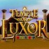 Play Temple of Luxor Slot Online