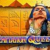 Play Temptation Queen Slot Online