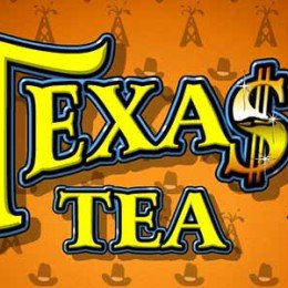 Play Texas Tea Slot Online