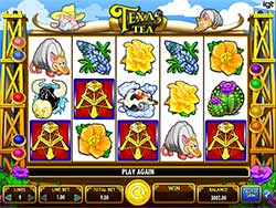 Texas tea casino game online casino ia tama