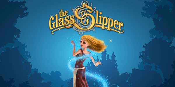 The Glass Slipper Slot Machine Online ᐈ Ash Gaming™ Casino Slots
