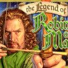 Play The Legend of Robin and Marian Slot Machine Online