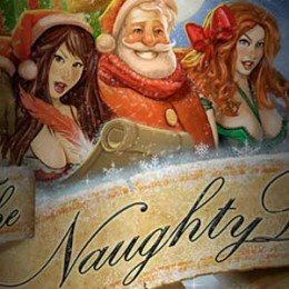 Play The Naughty List